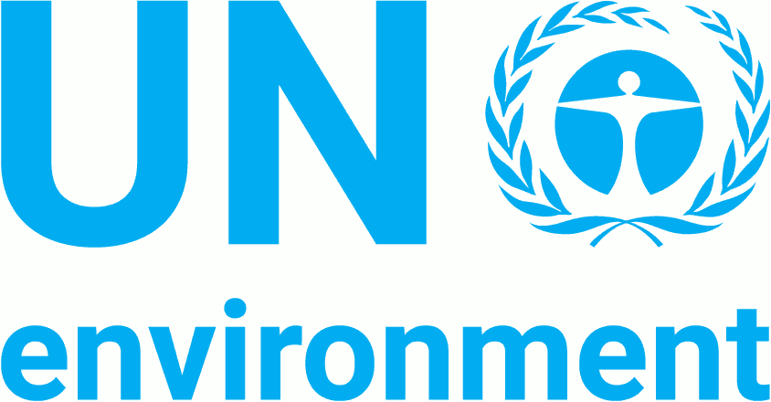 Asia Pacific Clean Air Partnership Joint Forum